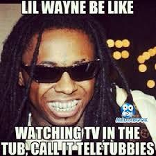 Funny Lil Wayne Memes - lil wayne dwayne michael carter the third pinterest lil