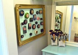 makeup storage makeup storage ideas clever make up store