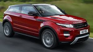 range rover land rover range rover evoque dynamic 2015 review carsguide