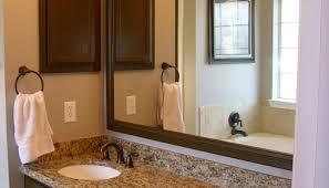 cabinet mirror cabinet bathroom stimulating bathroom mirror