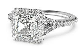 most popular engagement rings marvelous most popular diamond engagement ring 84 for your home