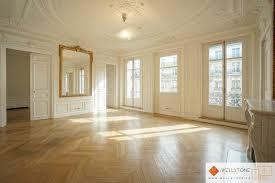 louer bureaux location bureaux 1 75001 345m2 id 343993 bureauxlocaux com