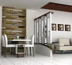 modern living room interior design partition interior design pictures of living room dividers new partition ideas unique