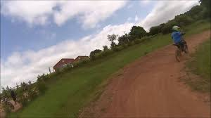 avigo motocross bike e scape electric dirt bikes youtube
