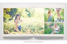 designer photo albums the ultimate album designer album design portrait photographers