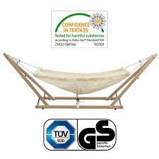 hammock bed portable baby hammock bed with stand koala relaxtribe