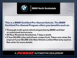 2013 used bmw z4 roadster sdrive35i at rolls royce motor cars