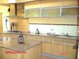 plan de travail meuble cuisine meuble cuisine plan de travail almarsport com