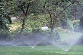 Sprinkler System Installation Cost Estimate by 2017 Sprinkler Winterization Cost Sprinkler System Out Prices