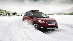 2017 subaru outback 2 5i limited red 2017 subaru outback review u0026 ratings edmunds