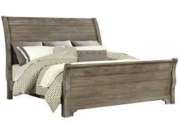 King Size Wood Bed Frames Wooden Bed Frame King En Wooden Bed Frames King Single Uforia