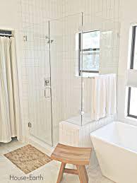 bathroom wallpaper hi res backsplash tile ideas gray subway tile