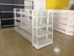 grocery shelves for sale grocery shelves for sale suppliers and