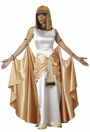 Cleopatra Halloween Costumes Girls Luxury Cleopatra Costume