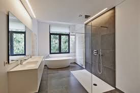 relaxing bathroom ideas 49 relaxing bathroom design and cool bathroom ideas