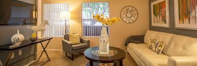 estates on maryland apartments phoenix arizona bh management contact us 1802 w maryland avenue phoenix az 85015