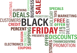best black friday deals online 2017 top 5 stores for black friday deals online in 2017 etc expo