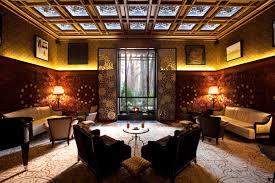 moroccan living room furniture buy onlinebuy online canada decor
