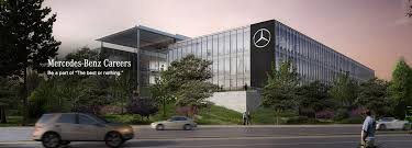 mercedes showroom germany careers mercedes