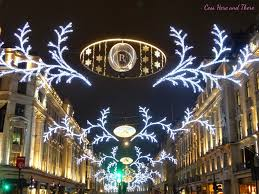 xmas decorations in london 2014 cess here and there