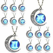 popular jewelry zodiac sign buy cheap jewelry zodiac sign lots