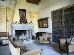 salinara large historical villa between the sea coast and