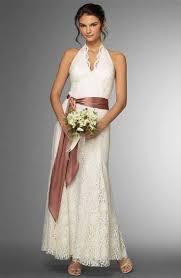 amazing 2nd wedding dresses photo inspirations justin alexander v