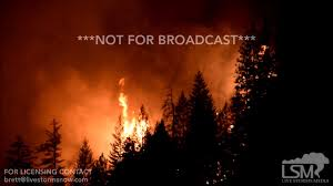 Wildfires California August 2017 by 08 28 2017 Dunsmuir California Wildfire Youtube