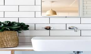 Black Subway Tile Kitchen Backsplash White Subway Tile With Black Grout Fresh White Subway Tile Black