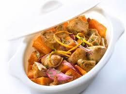 plat de cuisine plat principal recettes de plat principal cuisine actuelle