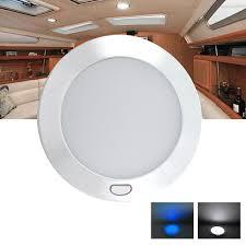 led ceiling dome light 12v led dome light fixture light fixtures