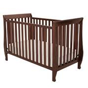 Discount Convertible Cribs Baby Furniture Baby Depot Free Shipping