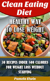 buy eating clean eating cheap eating healthy 20 cheap healthy