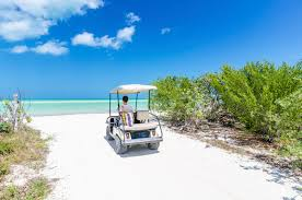 Golf Cart Off Road Tires Considerations When Buying Golf Cart Tires The Tires Easy Blog