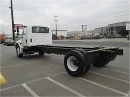international trucks in washington for sale used trucks on