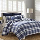 Penguin Comforter Sets Amazon Com Original Penguin Flynn Orignal Penguin Comforter Set