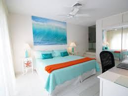 nice villa near atlantis 2 bedrms 2 homeaway nassau