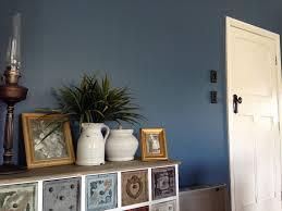 Antique Door Hardware Antique Copper Californian Bungalow Door Handles And Light