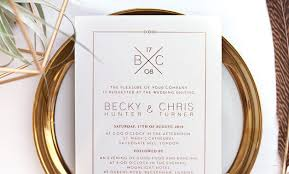 wedding invitations with pictures wedding invitations laser cut invites stationery cards online