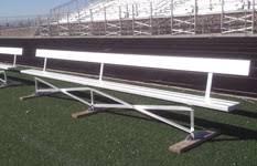 bleachers international u2013 bleachers u0026 grandstand seating systems