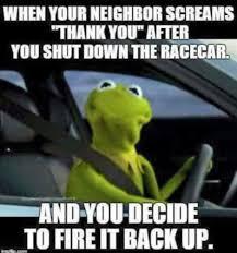 You Get A Car Meme - memes about unfriendly neighbors