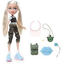 dolls u0026 dollhouses walmart com