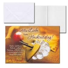 hochzeitstage spr che cartolini aufklappkarte karte sprüche zitate briefumschlag