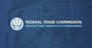submit a consumer complaint to the ftc federal trade commission