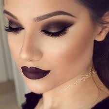Make Up makeup the unsung form