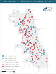 Map Of Shootings In Chicago by All About Blaine Blaine Elementary Schools The