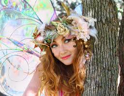 the world u0027s best photos of beautiful and twigthefairy flickr