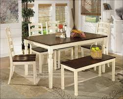 dining room wonderful 7 piece dining set dining table walmart
