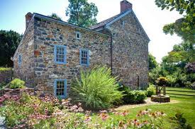 Victorian Cottage For Sale by 7 Magical Old Stone Houses For Sale Historic Homes For Sale