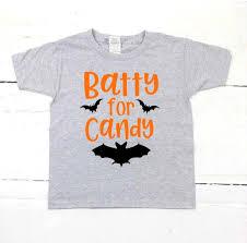 kids halloween t shirts boys halloween shirt toddler boy halloween shirt toddler